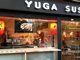 Yuga Sushi