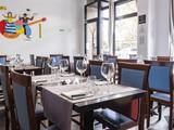 La Gauchada Restaurante Uruguayo