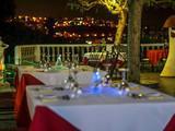 Luaú Restaurante Bar