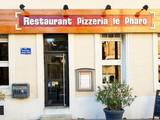 Restaurant Pizzeria Le Pharo