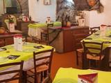 Kyathos Trattoria Pizzeria