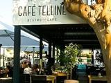Café Telline