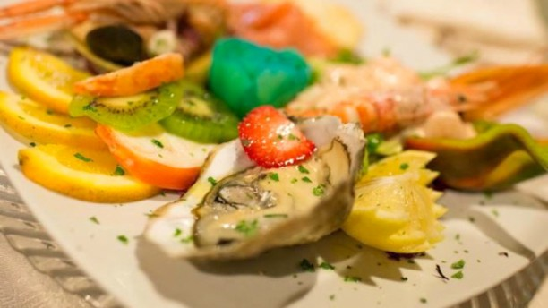 Villa Pietra Rossa In Itala Restaurant Reviews Menu And