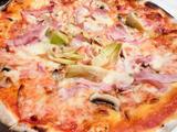 Pizzeria Caroli