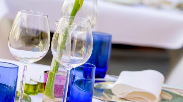 Danyel table