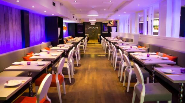 restaurant umamihan, eindhoven à eindhoven - avis, menu et prix