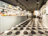 Bottega Concept Store