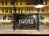 Twins Bistrot Wine Bar