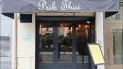 Prik Thai Poinsot
