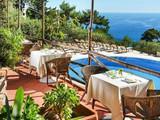 Al Chiaro di Luna     pool_&_restaurant