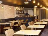 VERA Restaurante