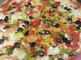 Pianeta Pizza