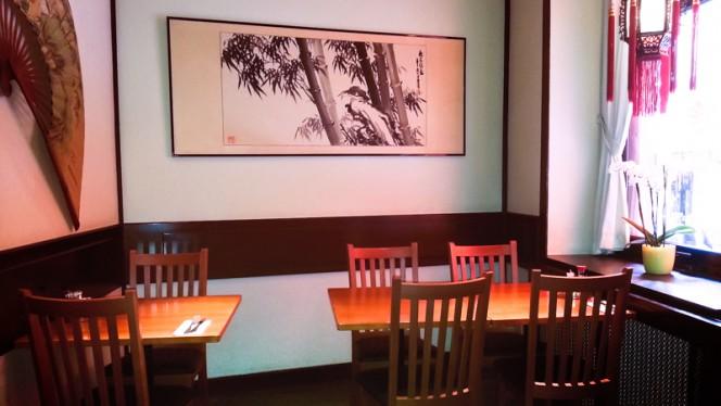 rikskuponger restauranger uppsala