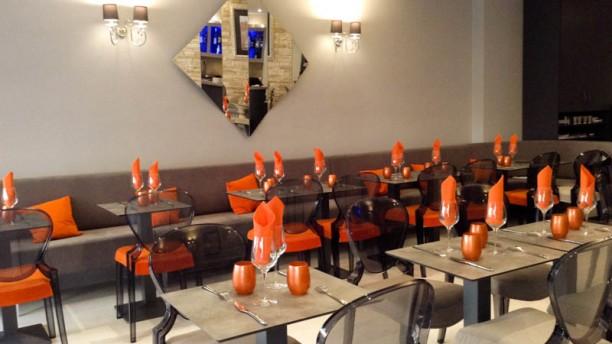 restaurant l atelier libanais pigalle paris 75009 montmartre saint lazare menu avis. Black Bedroom Furniture Sets. Home Design Ideas