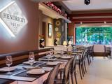 48 Restaurante Copas