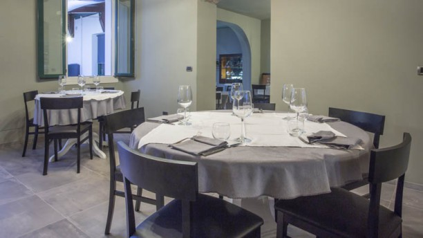 IL Tinello Cucina e Cantina in Padua - Restaurant Reviews, Menu and ...