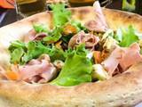 Triskel Pizzeria