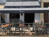Le Vitis Bar