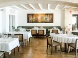 Gourmet Casa Boquera