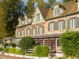 La Table des Blot