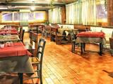 Monroe bar - trattoria - pizzeria