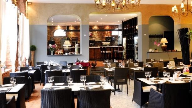autan des saveurs restaurant 2 boulevard firmin pons 31700 blagnac adresse horaire. Black Bedroom Furniture Sets. Home Design Ideas