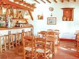 Posada El Tempranillo - Hotel Posada El Tempranillo