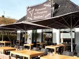 Restaurant de Driesprong