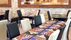 Italiaans restaurant & pizzaria Amigo's