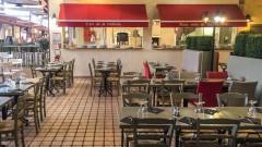 La Table Italienne