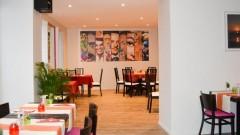La Katrina - Restaurant Mexicain
