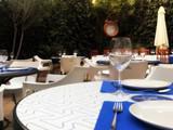 La Vigueta Restaurant