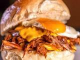 Baggy Burger