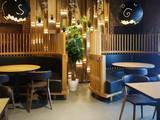 Karroy ristorante giapponese