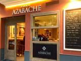 Donaire Azabache - Archivo de Indias