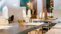 L'Atelier Gourmand Français
