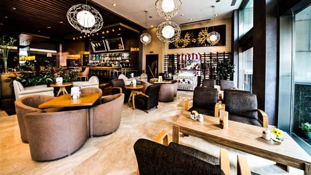 Deco in istanboel menu openingsuren adres foto s van restaurant