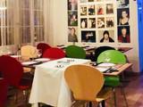 Café des Amis - Burger Bar