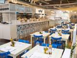 Eataly - Restaurante Mare