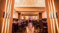 Aux Indes - Restaurant - Lille