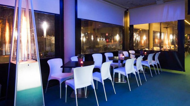 Rogelios In Zaragoza Restaurant Reviews Menu And Prices