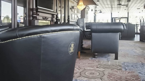 au bureau narbonne in narbonne restaurant reviews menu and prices thefork. Black Bedroom Furniture Sets. Home Design Ideas