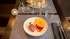 Le P'tit Nicolas - Restaurant - La Rochelle