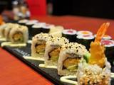 Doremi Sushi & Vietnamese Cuisine