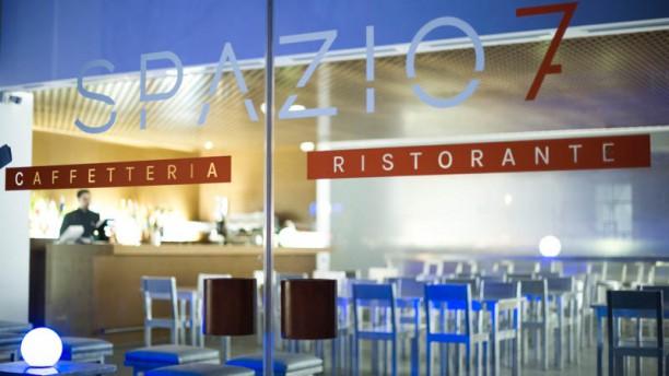Spazio7 trattoria contemporanea a torino menu prezzi for Torino contemporanea