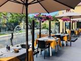 Taxiko Steakhouse