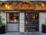 La Min Restaurant