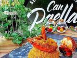 Can Paella Mallorca