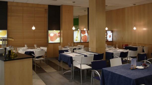 Well Food Vista sala
