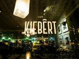 Café Kiebêrt